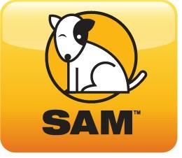 SAM icon
