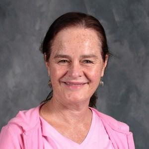 Catherine Vidaurri's Profile Photo