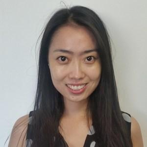 Yan Jiao's Profile Photo