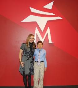 Principal Zielonka with Miguel Vasquez.jpg