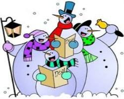 winter program image .png
