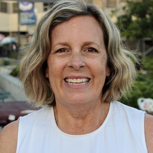 Janet Hackett's Profile Photo