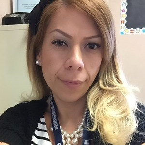 Leticia Chaidez's Profile Photo