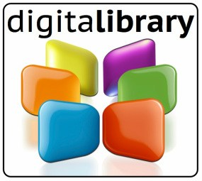 KCS Digital Library