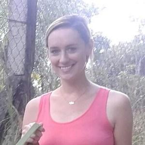 Mallory Scott's Profile Photo