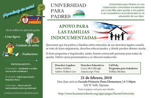 Spanish Parent U-Undocumented.jpg