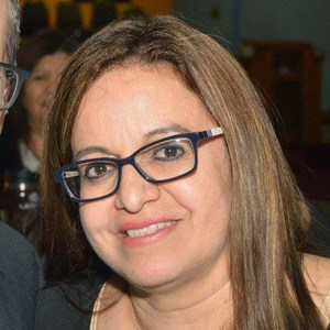 Trinidad Liberto's Profile Photo