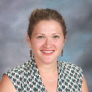 Liora Shvartz's Profile Photo