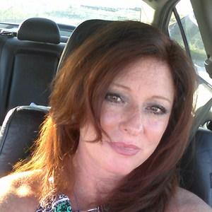 Val McClure's Profile Photo