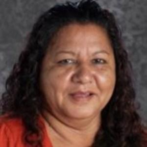 Alicia Chavez's Profile Photo