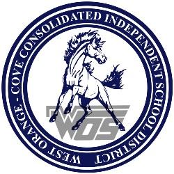 WOCCISD Emblem
