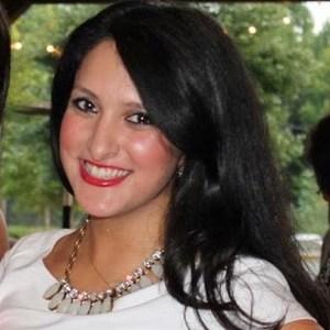 Nikki Melago's Profile Photo