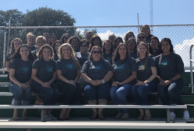 Atascosa-McMullen Staff 2017-18
