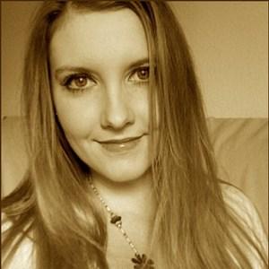 Ashley Russ's Profile Photo