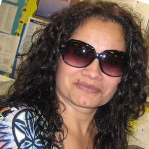 Marisol Taloa's Profile Photo