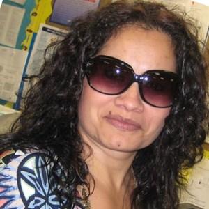 Marisol Taloa's Profile Photo