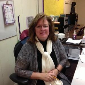 Christina Shepard's Profile Photo