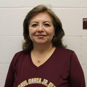 Elsa Lambert's Profile Photo