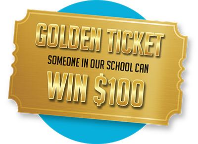 Schoolstore Fundraiser Thumbnail Image