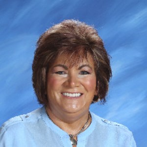 MarJean Nelson's Profile Photo