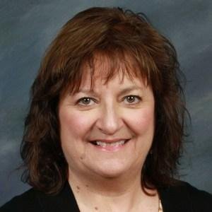 Paula Weydert's Profile Photo