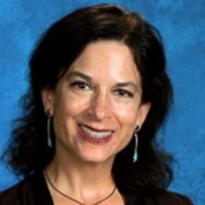Lisa Bush's Profile Photo