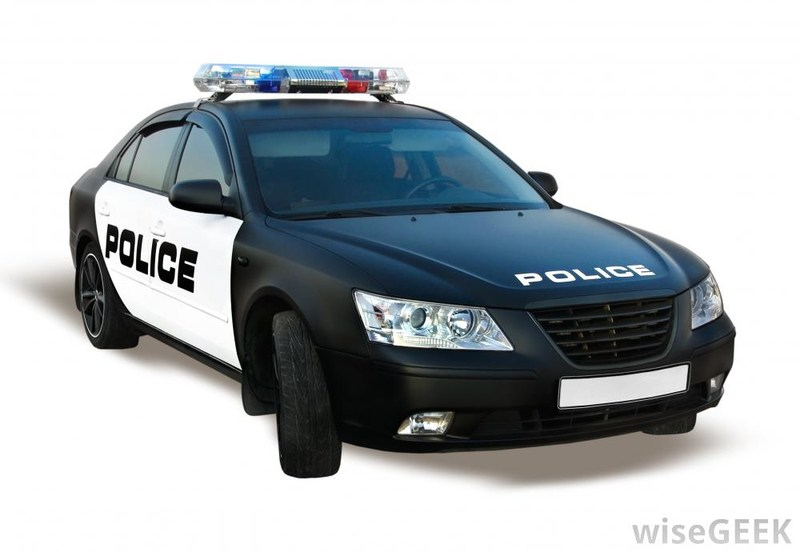 School Board Approves Second Police Officer Thumbnail Image