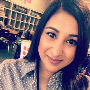 Kristin Lara's Profile Photo