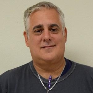 Joe Zeccola's Profile Photo