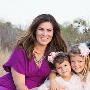 Jennifer Clottu's Profile Photo