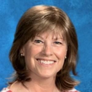 Mary Fenoglio's Profile Photo