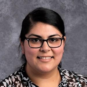 Vivian Duran's Profile Photo