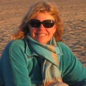 Jennifer Samelson's Profile Photo