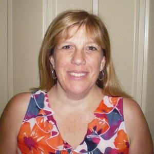 Marlo Dennis's Profile Photo