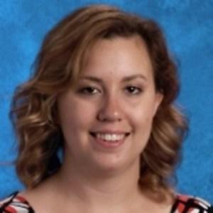 Kristin Farrar's Profile Photo