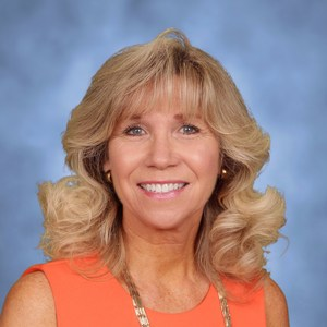 Mary Jane Butler's Profile Photo