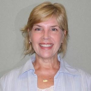 Laura Hickman's Profile Photo