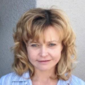 Leslie Leedy's Profile Photo