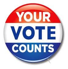 Student Voter Registration Thumbnail Image
