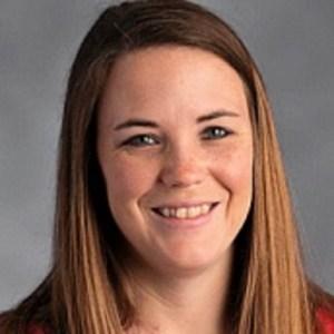 Wendy Edmond's Profile Photo