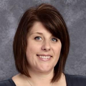 Heidi Harris's Profile Photo