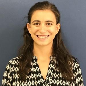 Sarah Caraotta's Profile Photo