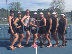 SHS Spring Tennis 2.jpg