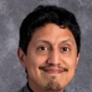 TJ Kahn's Profile Photo