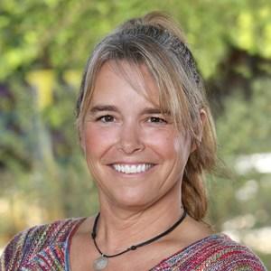 Alanna Pecchi's Profile Photo