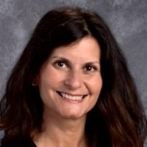 Rebecca Tomlinson's Profile Photo