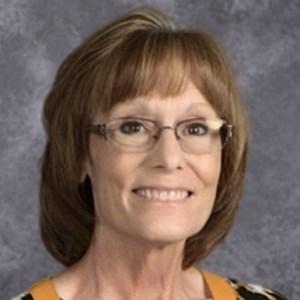 Debra Welch's Profile Photo