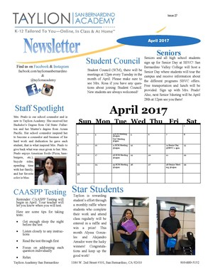 April Newsletter_Page_1.jpg