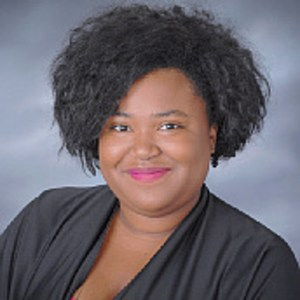 Moriah Dennis's Profile Photo