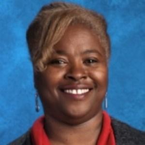Val Durrell's Profile Photo